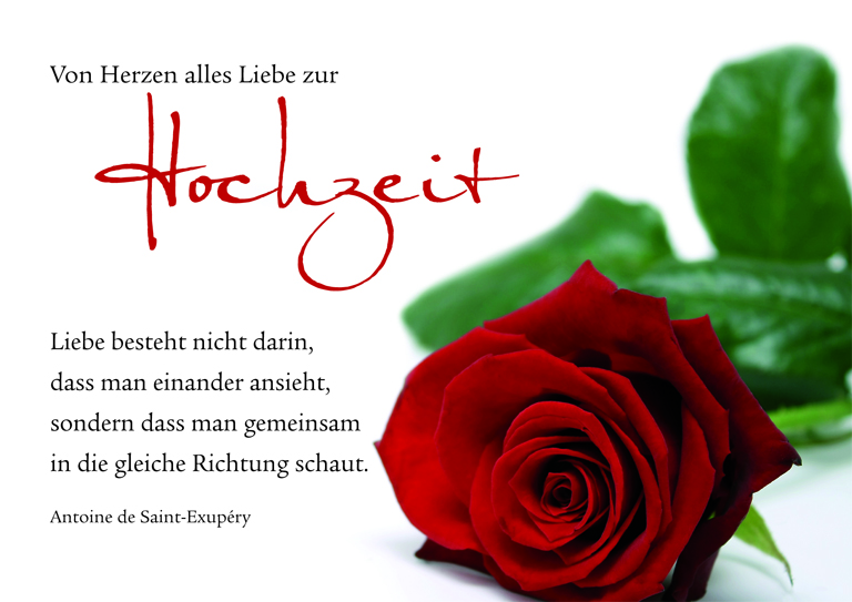 top spruch zur hochzeit images for pinterest tattoos. Black Bedroom Furniture Sets. Home Design Ideas
