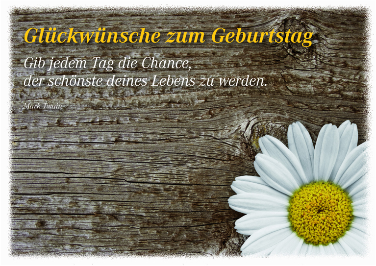 search results for 7 geburtstag spruch calendar 2015. Black Bedroom Furniture Sets. Home Design Ideas