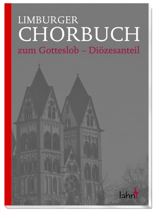 Limburger Chorbuch