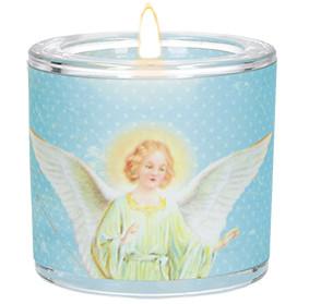 LichtMoment Engel