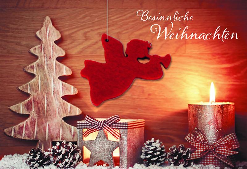 Besinnliche Bilder Weihnachten.Besinnliche Weihnachten Derbesondereblick