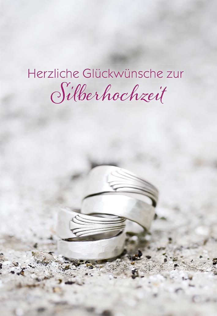 Bevorzugt Herzliche Glckwnsche Zur Jt.