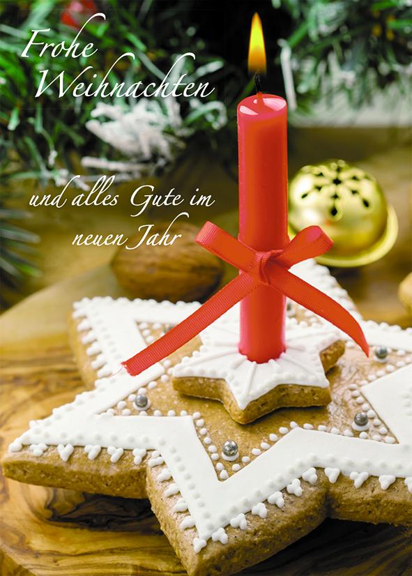 Frohe Weihnachten An Alle.Frohe Weihnachten Und Alles Gute Im Neuen Jahr