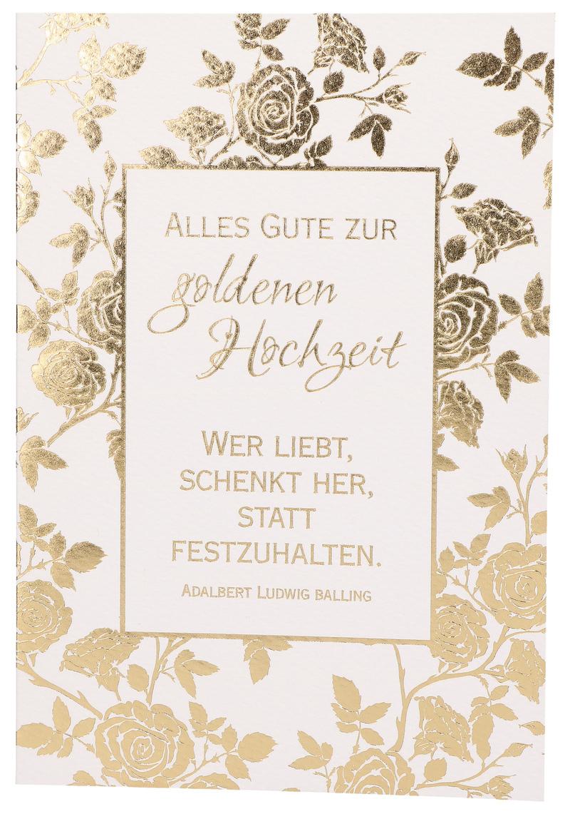 Image Result For Ideen Und Texte Zur Gestaltung Der Kirchlichen Trauung Furbitten