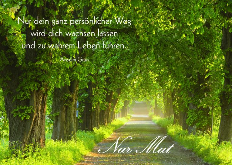 anselm grün sprüche Sprüche Geburtstag Anselm Grün, Sprche | vionabrennastella news anselm grün sprüche