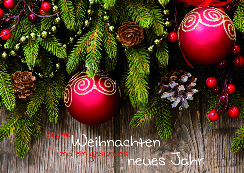 frohe weihnachten und ein gesundes neues jahr my blog. Black Bedroom Furniture Sets. Home Design Ideas