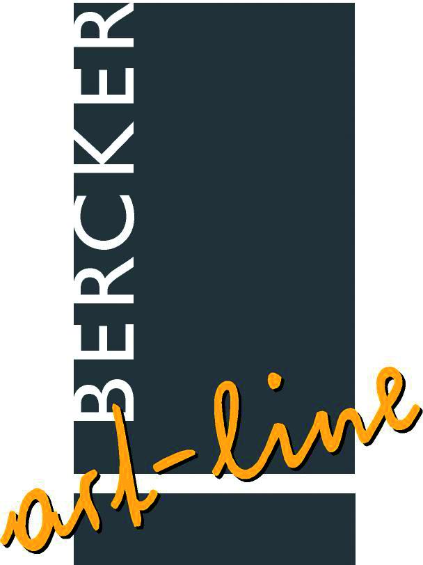 BERCKER art-line